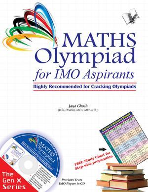 MATHEMATICS OLYMPIOD FOR IMO ASPIRANTS