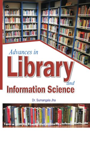 Advances in Library and Information Science - Read on ipad, iphone, smart phone and tablets.
