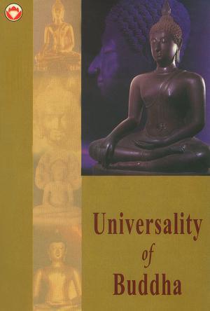Universality of Buddha
