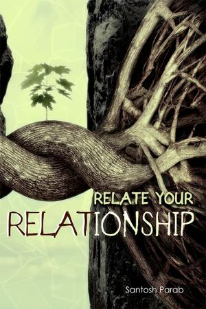 Relate Your Relationship