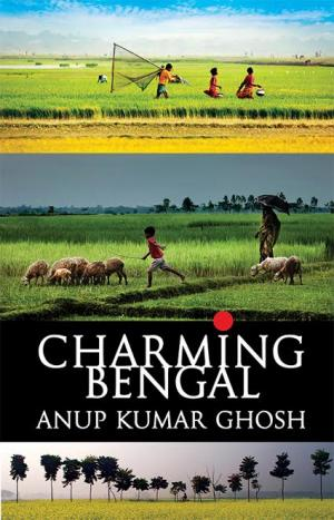 Charming Bengal