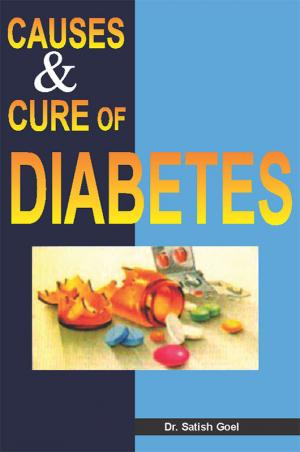 Causes and Cure of Diabetes
