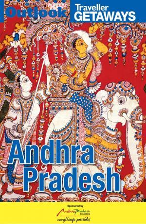 Outlook Traveller Getaways - Andhra Pradesh