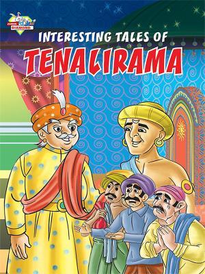 Interesting Tales of Tenalirama
