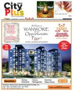 Pune- Camp - Read on ipad, iphone, smart phone and tablets