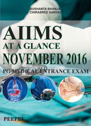 AIIMS AT A GLANCE NOV-2016