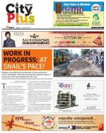 Pune- Hadapsar - Read on ipad, iphone, smart phone and tablets.