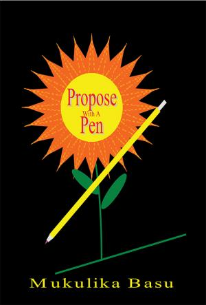 Propose with a Pen