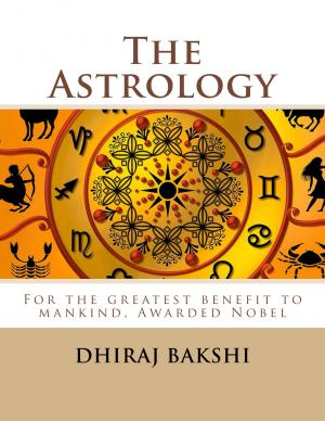 The Astrology