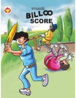 Billoo's Score - Read on ipad, iphone, smart phone and tablets.