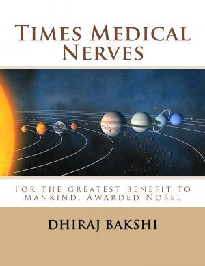 Times Medical Nerves