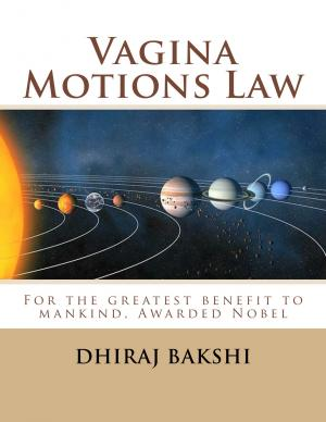 Vagina Motions Law