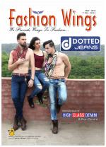 Fashion Wings