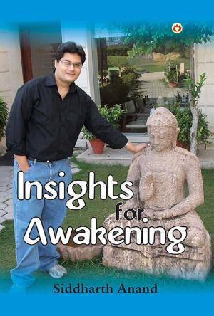 Insights for Awakening... : Visions of Enlightenment