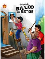 Billoo-and-Elections-English - Read on ipad, iphone, smart phone and tablets.