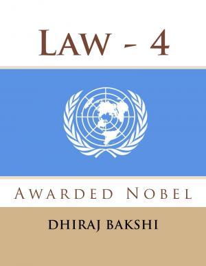 Law - 4