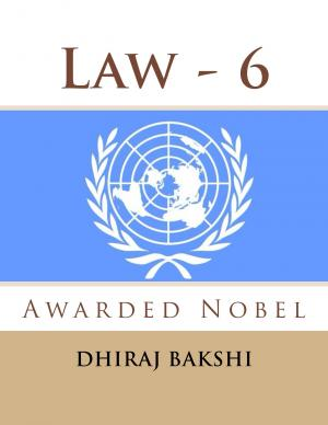 Law - 6
