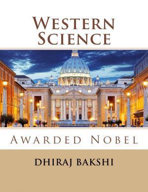 Western Science