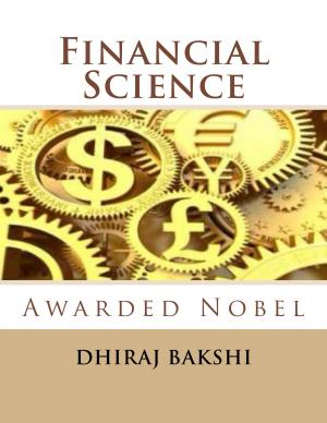 Financial Science