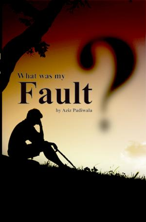 What was my Fault ?