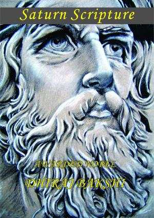 Saturn Scripture