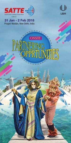 SATTE Sponsorship Brochure Onsite Web
