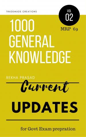 1000 General Knowledge