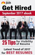 Get Hired September 2017 e-Book