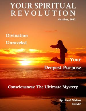 Your Spiritual Revolution