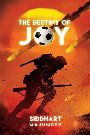 Destiny of Joy