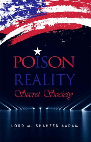 Poison Reality : Secret Society