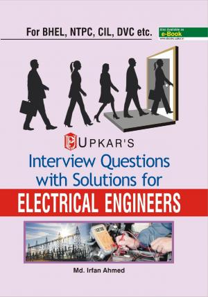 Interview Questions with Solutions For Electrical Engineers
