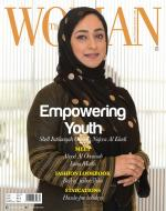 The Woman 16 - Read on ipad, iphone, smart phone and tablets