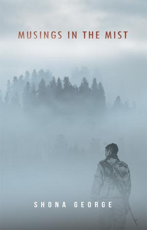 Musings in the Mist