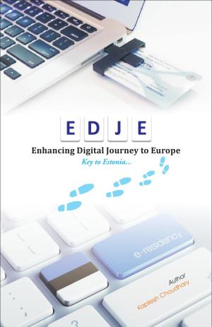 Enhancing Digital Journey to Estonia