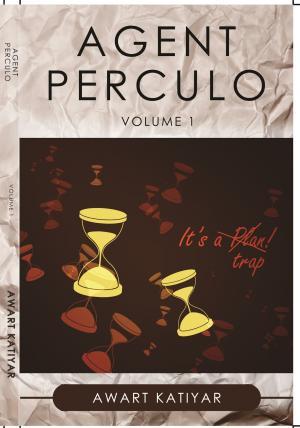 Agent Perculo Volume 1
