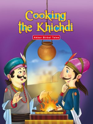 Akhbar Birbal Tales - Read on ipad, iphone, smart phone and tablets.