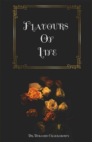 Flavours Of Life