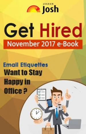 Get Hired November 2017 e-Book
