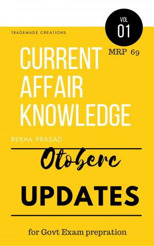 Current Affair Knowledge