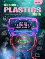 Modern Plastics India  - Read on ipad, iphone, smart phone and tablets