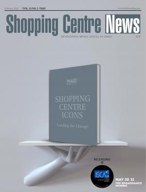 Shopping Center News