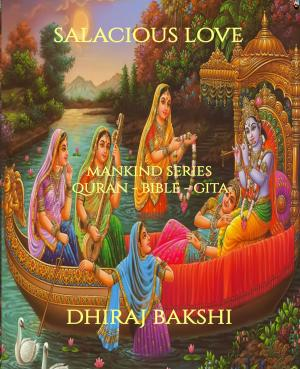 Salacious Love