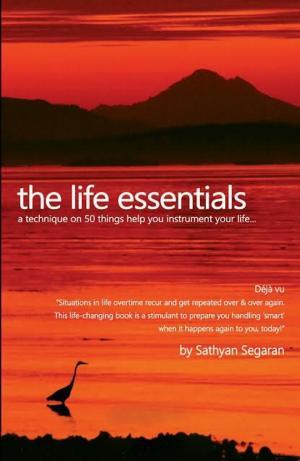 The Life Essentials