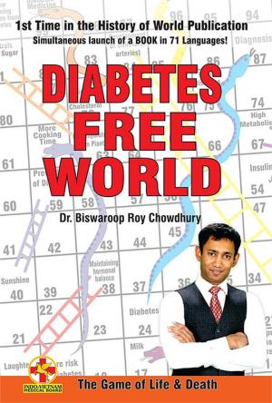 Diabetes free world - The Game of Life & Death