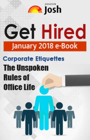 Get Hired January 2018 eBook