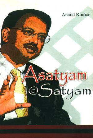 Asatyam @ Satyam
