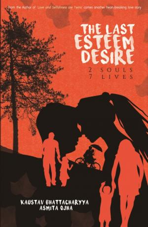 The Last Esteem Desire
