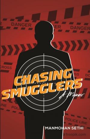 Chasing Smugglers