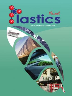 Plastics Planet International - Read on ipad, iphone, smart phone and tablets.